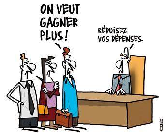 http://sgencfdt82.free.fr/IMG/jpg/Remuneration-blanc.jpg