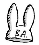Bonnet d'ane